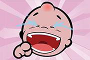 《小破孩》正式发布imessage表情贴纸app